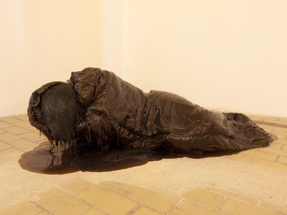 kintera kristof contemporary art and artists residency
