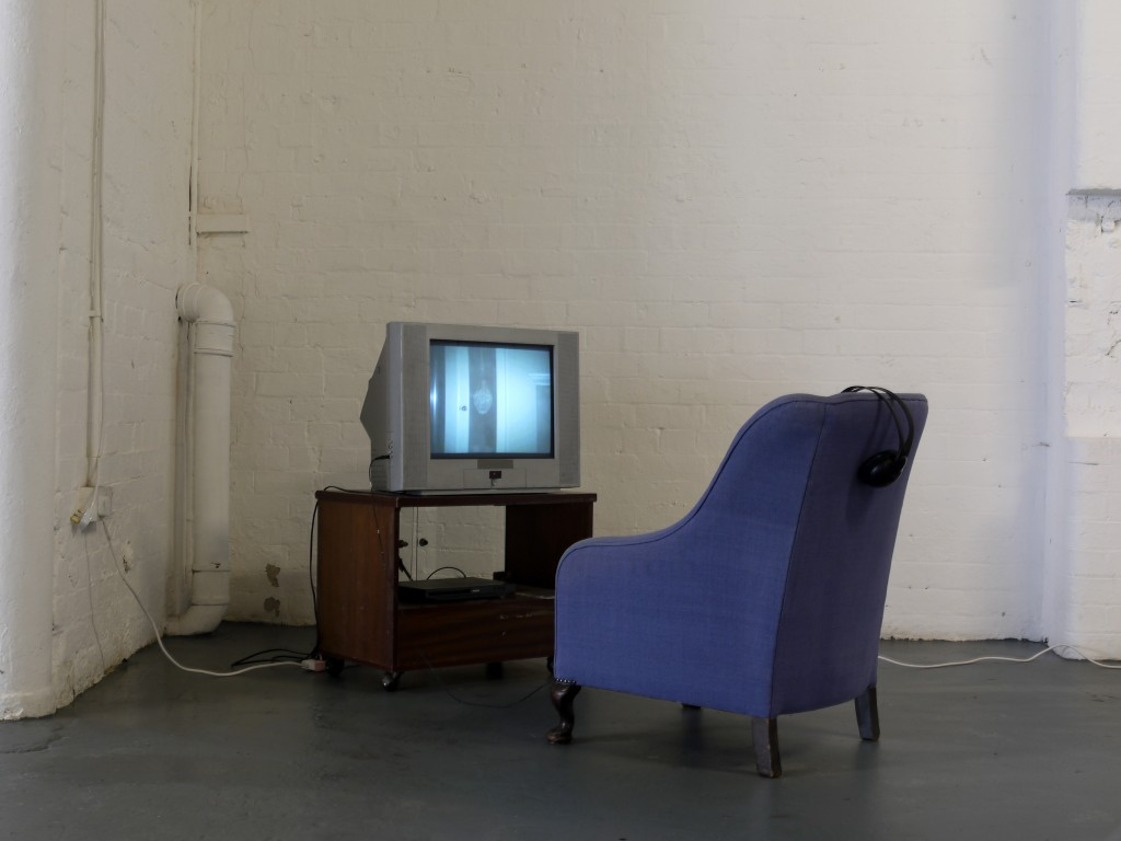 contemporary art la station catalyst art belfast nice