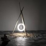 la nuit nous verrons clair la station nice in extenso clermont ferrand contemporary art exhibition