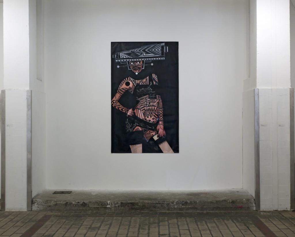 petit lieu de l'art contemporain toulon la station nice contemporary art