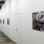 Lena Durr Esterel C34 contemporary art la station nice