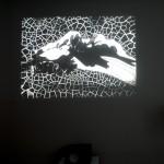 contemporary art la station nice cnap fabulae