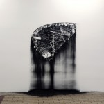 la station le batiman et a nou go canny contemporary art nice nicolas daubanes