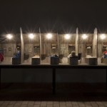 bertrand dezoteux en attendant mars la station contemporary art nice movimenta