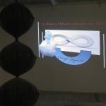 aire venga la station nice contemporary art exhibition anne lise le gac ken sortais