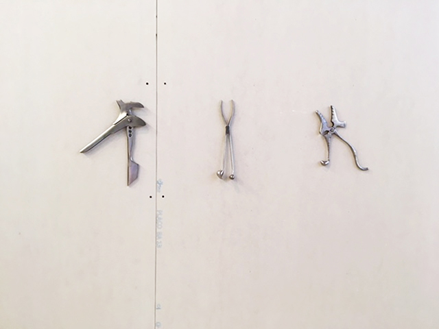 supersimetrica contemporary art la station nice madrid matadero