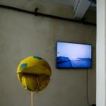 avis de grand frais exhibition contemporary art la station nice le suquet des artistes cannes