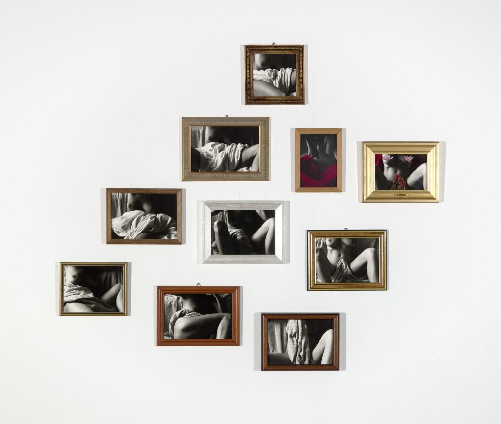 michou strauch barelli exhibition la station photography contemporary art nice