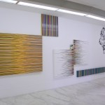 art contemporain nice rome