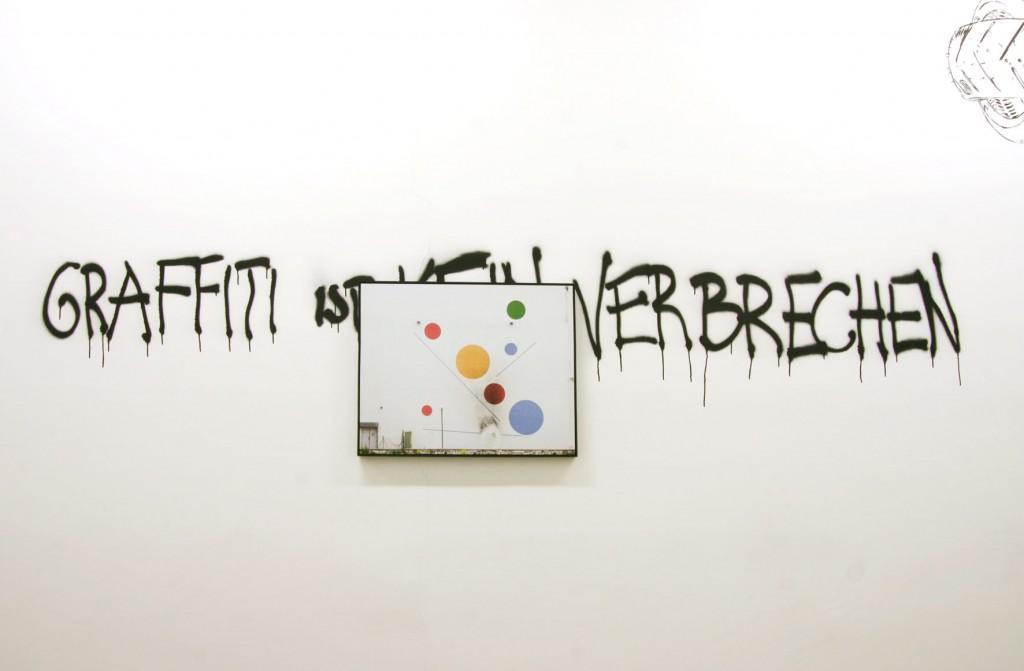 Hugard Ganne Chazal Teisseire art contemporain