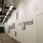 Hugard Chazal Ganne Teisseire art contemporain