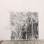 Charlotte Pringuey-Cessac art contemporain nice
