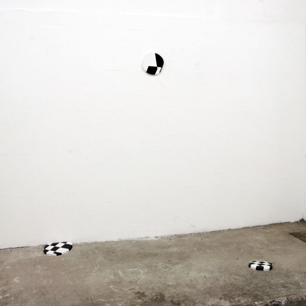 Chazal art contemporain nice