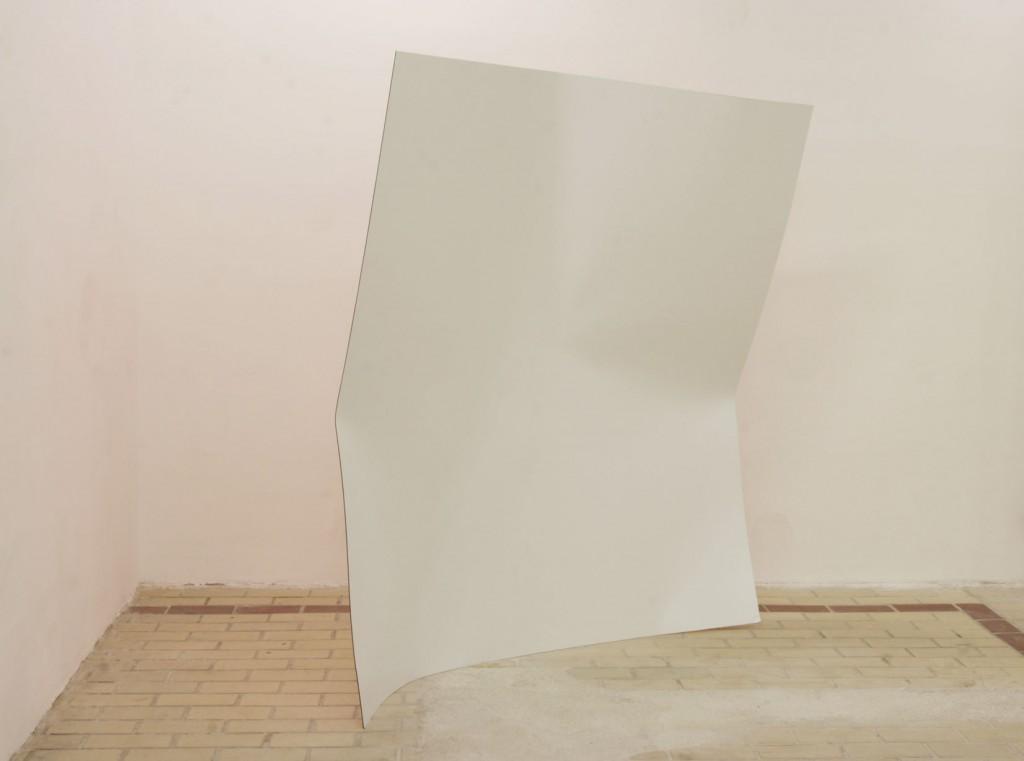 Cédric Teisseire art contemporain nice