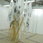 Chazal art contemporain