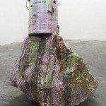 David Raffini, Already made : Sainte Victoire, 2011 art contemporain