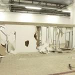 Markus Kummer - sans titre, 2011 - La Station -  Art Contemporain - Nice - Que sera sera II