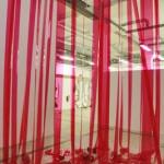 Kyung Roh Bannwarth - Phénomène, 2011 - La Station -  Art Contemporain - Nice - Que sera sera II