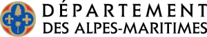 departement06-logoinstit-Q-N