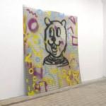 Armen Eloyan - Dear Sara, dear Armen - La Station -  Art Contemporain - Nice - Cas de figures