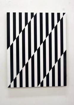 Jan van der Ploeg - Untitled (#11), 2010 - La Station -  Art Contemporain - Nice - My eyes keep me in trouble
