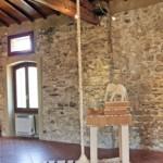 Émilie Perotto - Wood World, condensé de pratique, 2006  - La Station -  Art Contemporain - Nice - Subito
