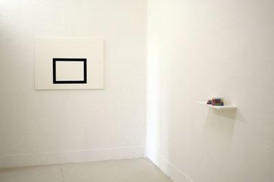 Vincent Ganivet-Mathieu Clainchard -   - La Station -  Art Contemporain - Nice - Even Clean Hands Leave Marks and Damage Surfaces