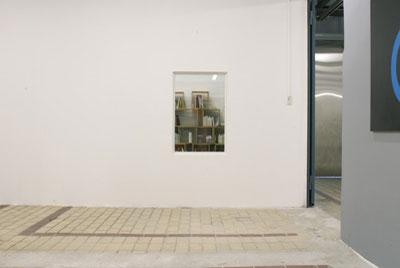Yann Sérandour - Cas de figure - La Station -  Art Contemporain - Nice - Cas de figures