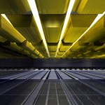 Julien Abinal - INGOT I BELIEVE Images : Julien Abinal – tirages numériques, 40 x 50 cm, 2008 Perspectives intérieures   - La Station -  Art Contemporain - Nice - Babylon Inside -- un projet dEdouard Ropars