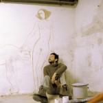 Laurent Tixador - in situ - La Station -  Art Contemporain - Nice - La Grande Symbiose II