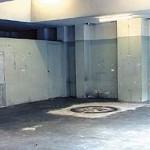 Marc Chevalier-Ingrid Luche-Béatrice Cussol - La Station -  Art Contemporain - Nice - Starter