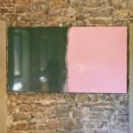 Cédric Teisseire - Bi-goût, 2005 - La Station -  Art Contemporain - Nice - Subito
