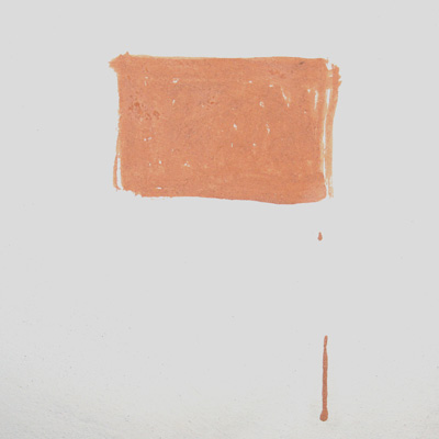 Laurent Tixador - Peinture murale - La Station -  Art Contemporain - Nice - La Grande Symbiose II