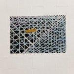 Hervé Garcia - Freak Wave n° 15  - La Station -  Art Contemporain - Nice - Dominique Ghesquière / Éditions P