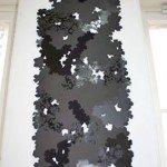 Helena Dejong - Sans titre — 2007 - La Station -  Art Contemporain - Nice - IRL (une exposition de choses)