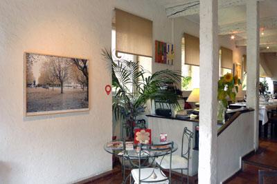 Bruno Serralongue - Faits-divers - La Station -  Art Contemporain - Nice - Ingrid Luche / Bruno Serralongue