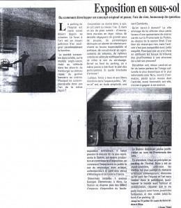 02-07-1999 La Tribune