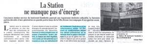 13-06-1998 La Tribune