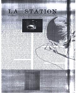 Octobre / Novembre 2000 Juliet Art magazine-1