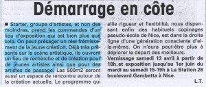 12-04-1996 La Tribune