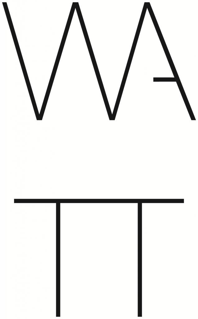 Exposition WATT | La Station | Vivien Roubaud et Ugo Schiavi | Art Contemporain, Nice