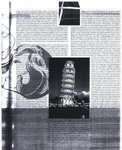 Octobre / Novembre 2000 Juliet Art magazine-2
