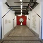 Bartoletti, art contemporain, nice