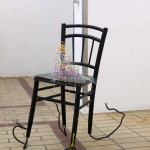 Bartoletti art contemporain nice