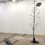 Black Flag, 2011 Kristof Kintera art contemporain nice