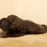 All My Bad Thoughts, 2009 Kristof Kintera art contemporain nice