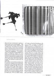 janvier 2006 Art Sud-2
