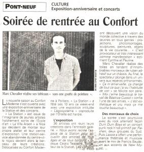 05-10-2006 Centre Presse