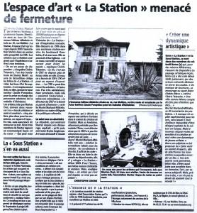 12-08-2008 Nice-matin