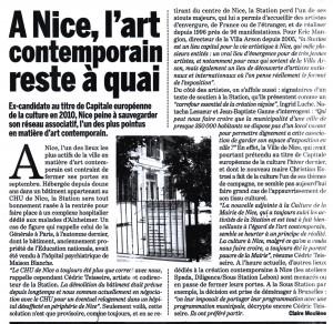 22-07-2008 Les Inrockuptibles